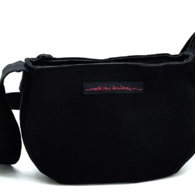 Produktbild Corpus Zib Bag