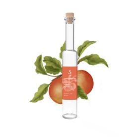 Edelbrand Apfel Cox