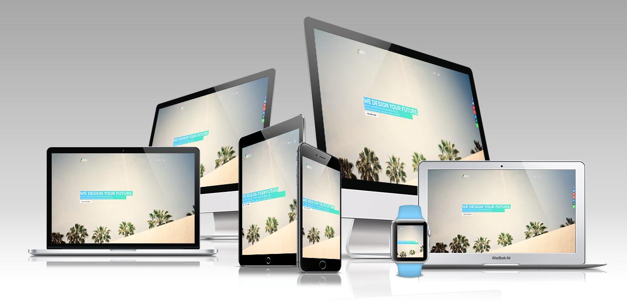 DGTO.AT - Webdesign, Webshops, Logodesign