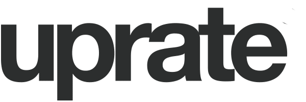 uprate dein Chatbot-Marketing