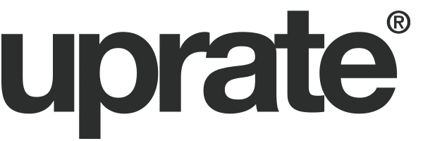 uprate® dein Chatbot-Marketing