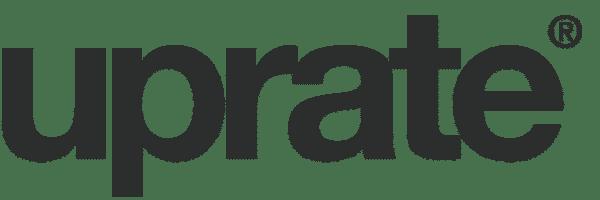uprate® dein Chatbot-Marketing
