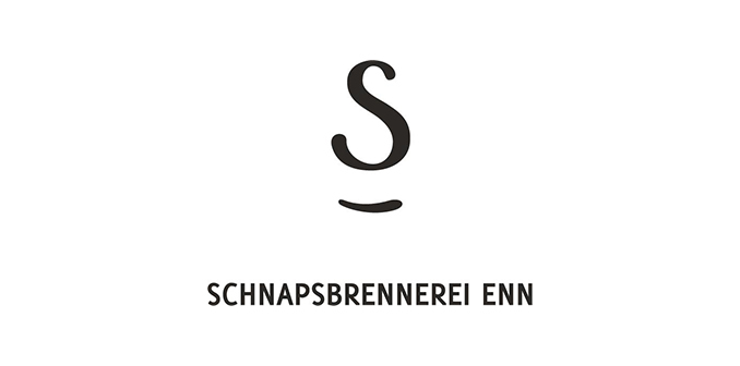 Schnaps Enn