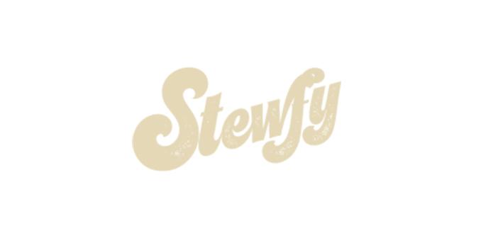 Stewfy