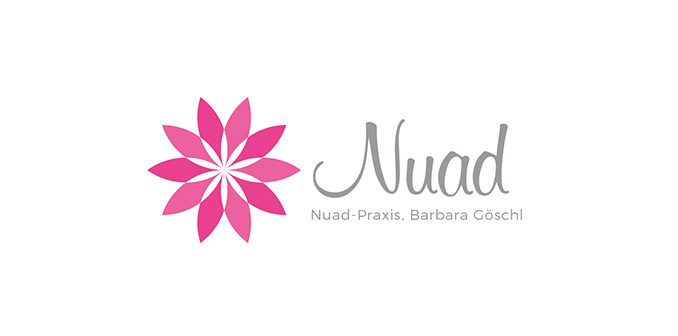 Nuad Massage in Wien