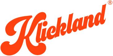 Klickland® | Dein Onlinemarktplatz für einzigartige Produkte aus deiner Region.