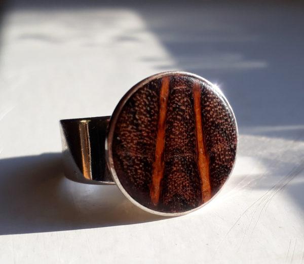 Ringkollektion ALBI