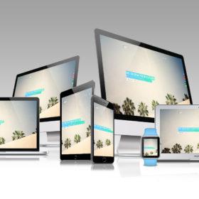 Webdesign aus Salzburg von DGTO.AT