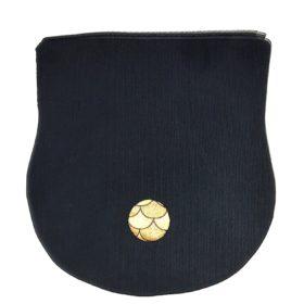 Produktbild Cover Zip Tasche