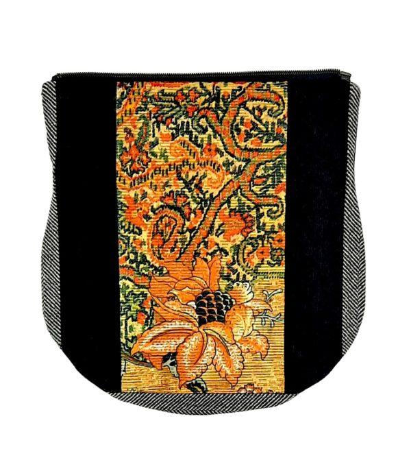 Produktbild Cover Zip Bag