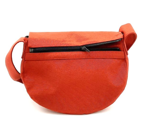 Produktbild Corpus Zip Tasche
