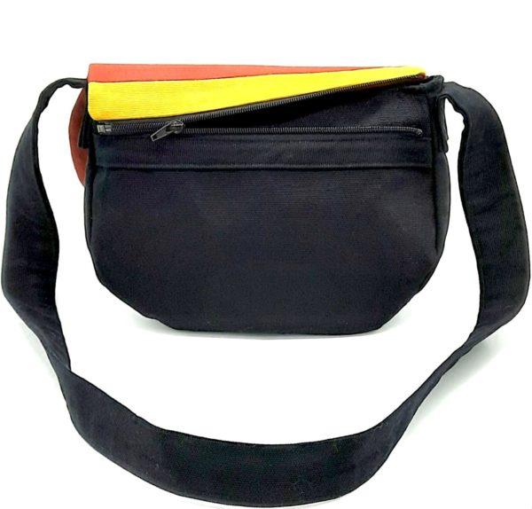 Produktbild Zip Bag