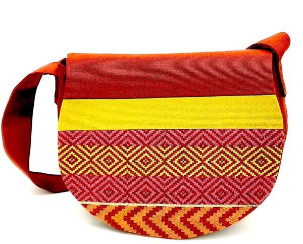 Produktbild Zip Tasche