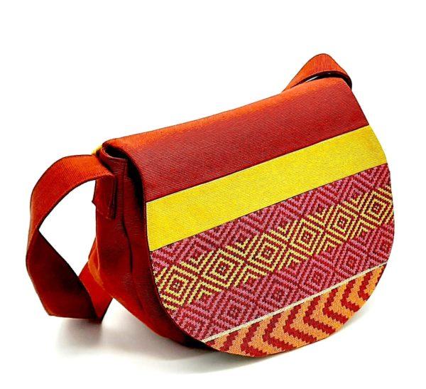 Produktbild Zip Taschen