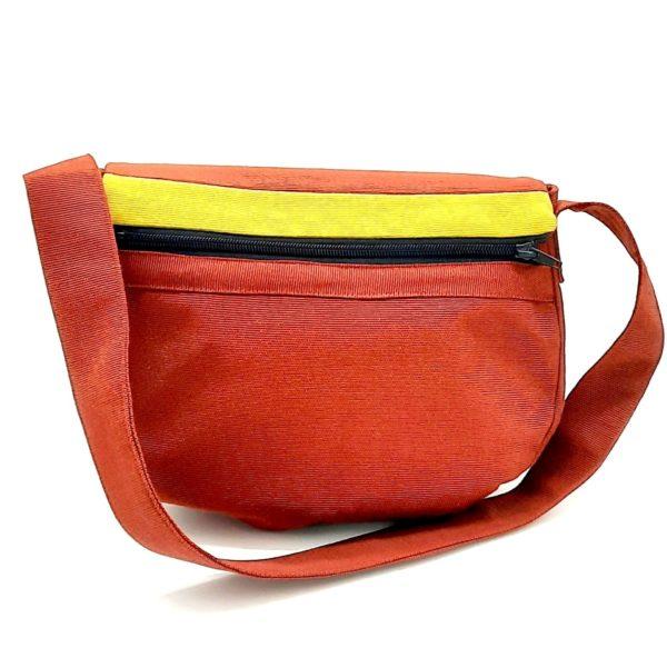 Produktbild Zip Taschse