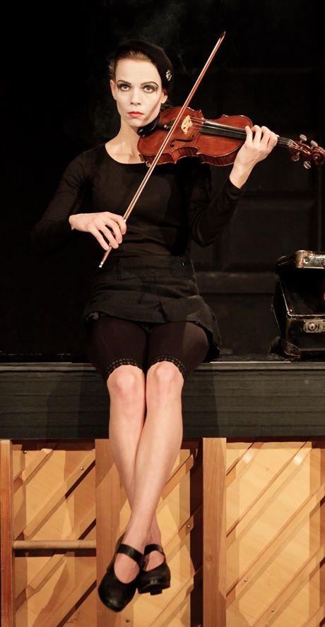 Gudrun Plaichinger