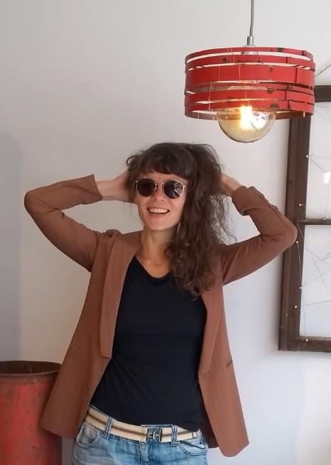 Jutta Lechner